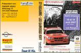 Course de côte St. Ursanne - Les Rangiers 2007