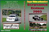 Bergrennen Reitnau 2003