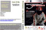 DVD Course de côte St-Ursanne - Les Rangiers 2015