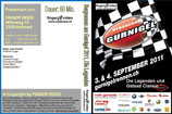 """Bergrennen am Gurnigel 2011 """"Die Legenden"""" und """"Gstaad Classic"""""""""""