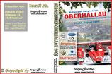 Bergrennen Oberhallau 2009