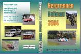 Bergrennen Reitnau 2004
