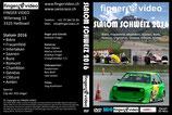 DVD Slalom Schweiz 2016
