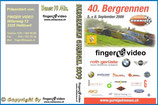 Bergrennen am Gurnigel 2009