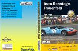 Autorenntage Frauenfeld 2008
