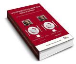 """Libro """"La construcción del deportista desde la infancia. Juegos y actividades de psicomotricidad para niños de 3 a 7 años"""""""