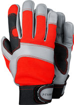 Handschuh Stretchflex - Kepro