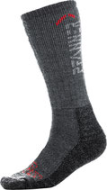Merino-Wollsocken
