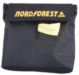 Forstmarkierungsband-Tasche