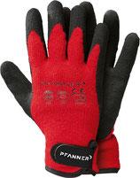 Handschuh StretchFlex Ice-Grip