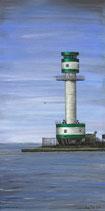 Leuchtturm Friedrichsorf