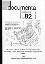 Documenta naturae, Band 82