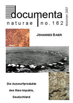 Documenta naturae, Band 162