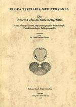 Flora Tertiaria Mediterranea, Band VI.4