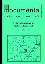 Documenta naturae, Band 143