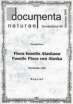 Documenta naturae, Sonderband 40