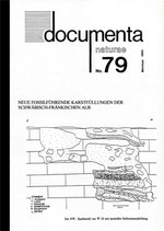 Documenta naturae, Band 79