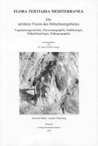 Flora Tertiaria Mediterranea, Band VI.6