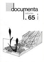 Documenta naturae, Band 65