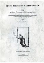 Flora Tertiaria Mediterranea, Band IX.5