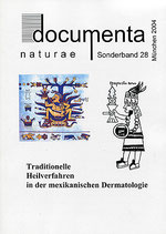 Documenta naturae, Sonderband 28