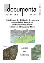 Documenta naturae, Band 197