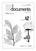 Documenta naturae, Band 42