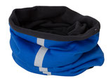 TUBESCHAL Fleece Reflective - royal/carbon