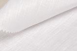 Bettlaken - aus Leinensatin (mit Fixgummi)