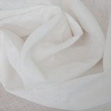 Bettlaken in leinenfarben oder naturweiss -mit Fixgummi