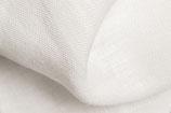 Bettlaken - in extra schwerer Qualität (mit Fixgummi)