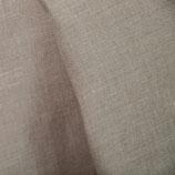 Bettlaken in leinenfarben oder naturweiss -ohne Fixgummi