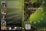 Der Ölbaum-Report DVD