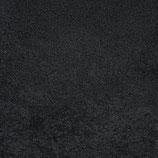 echte Lammfelle in schwarz