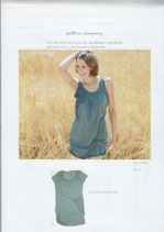 Shirt 06-629