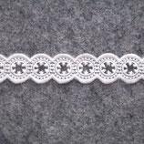 Susi - Baumwollband zum Aufnähen, 2 cm breit