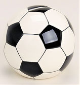 Sparkasse Fussball