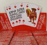 Kama Sutra Kartenspiel