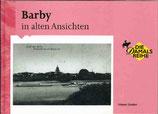 Barby -alte Ansichten