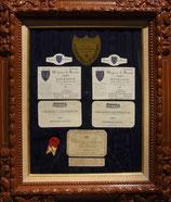 商品名1948 d`Yequem 1985 Charmes-Chambertin  1992 Hospice de Beaune Meursault 1988 Don Perignon HPA