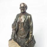 商品名Wagner Statue