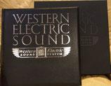 商品名Western Amp. Books