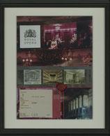 商品名Carmen Domingo Royal Opera 1994 HPA