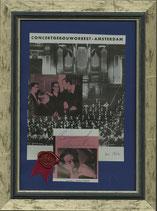 商品名ハイティンク、コンセルトヘボー 1962 HPA