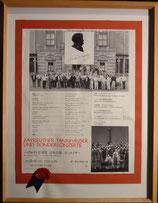 商品名 Bayreuth Tannheuser 1989 Japan Bunkamura