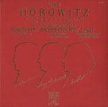 商品名ARL1-3433 Horowitz 1979