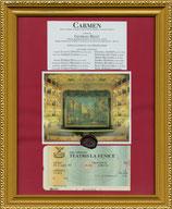 商品名Carmen La Fenice 1997.7.25 HPA