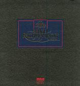 商品名The Complete Sergei Rachmaninoff 15 LPs LP-BOX