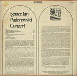 商品名Everest X-926  Paderewsky  Piano Roll LP