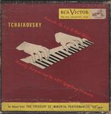商品名WCT 16 Horowitz Tchaikovsky Piano Con. Toscanini 45